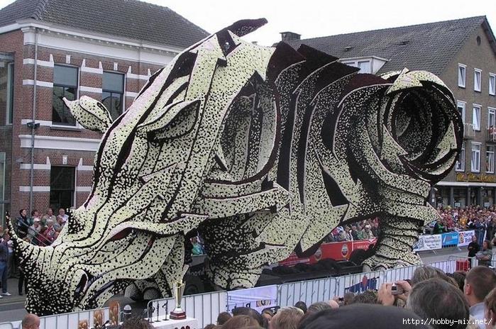 flowersculptures-20 (700x464, 364Kb)