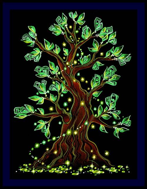tree (500x644, 62Kb)