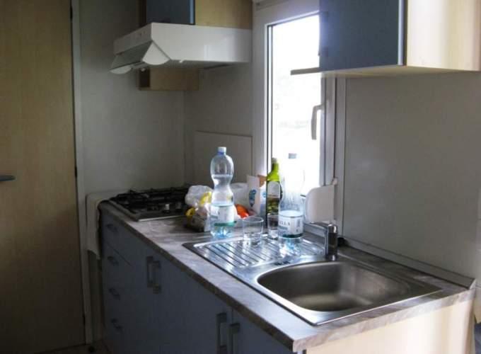 Кухонная плита. (680x500, 25Kb)