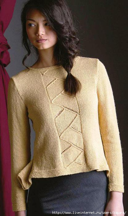 Knit_Wear_-_Spring__99 (415x700, 148Kb)