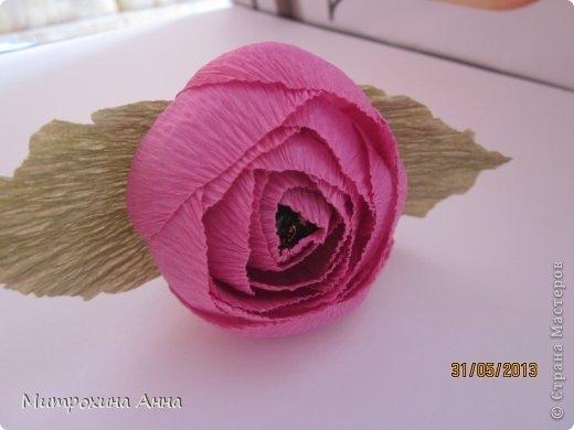 английская роза из конфет мастер-класс (1) (520x390, 75Kb)