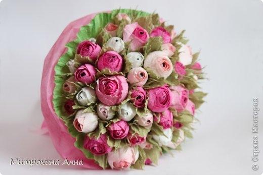 английская роза из конфет мастер-класс (24) (520x347, 82Kb)