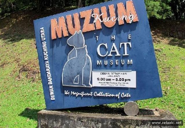cats_museum_003 (640x444, 77Kb)