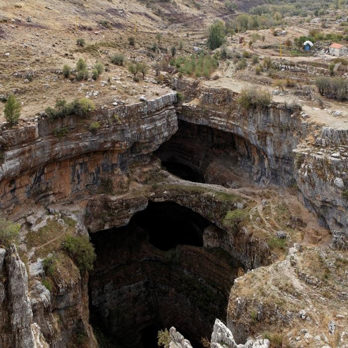 водопад баатара ливан  1 (700x700, 608Kb)
