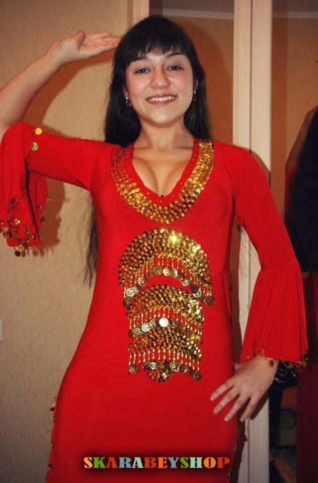 Восточные танцы,скарабейшоп,танец живота,научиться танцевать танец живота,даниэлла,магазин восточных товаров,арабские танцы,товары из египта,конкурсы восточного танца,skarabeyshop/1332946_aYEr9qIoK08 (461x700, 225Kb)