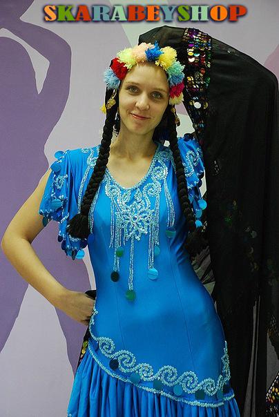 Восточные танцы,скарабейшоп,танец живота,научиться танцевать танец живота,даниэлла,магазин восточных товаров,арабские танцы,товары из египта,конкурсы восточного танца,платье для александрийского танца skarabeyshop/1332946_x_dc5980ee (404x604, 243Kb)