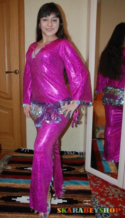 Восточные танцы,скарабейшоп,танец живота,научиться танцевать танец живота,даниэлла,магазин восточных товаров,арабские танцы,товары из египта,конкурсы восточного танца,skarabeyshop/1332946_QQInwb42Nw (402x700, 233Kb)