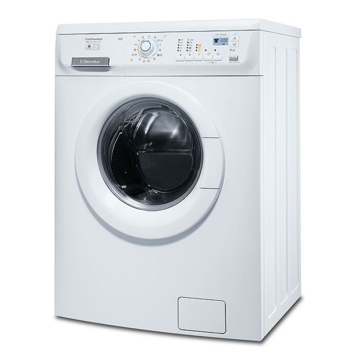 Стиральная машина Electrolux EWF106410W (700x700, 43Kb)