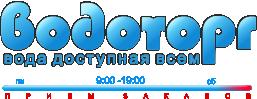 logo2 (257x99, 24Kb)