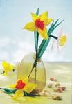 Превью Цветы из креповой (гофрированной) бумаги - журнал (12) (485x700, 225Kb)