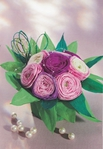 Превью Цветы из креповой (гофрированной) бумаги - журнал (18) (483x700, 256Kb)