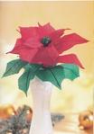 Превью Цветы из креповой (гофрированной) бумаги - журнал (32) (488x700, 218Kb)