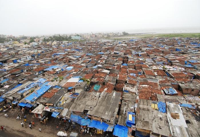 1377865917_slums14 (699x480, 271Kb)