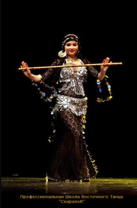 школа восточного танца псков/1332946_vostochnie_tanci (462x700, 198Kb)