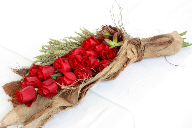 цветы для вас (640x427, 151Kb)