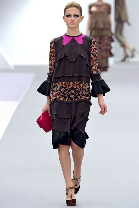 moda-osen-zima-2011-2012-just-cavalli-05-588x881 (467x700, 142Kb)