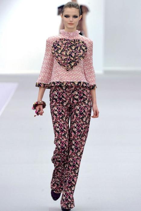 moda-osen-zima-2011-2012-just-cavalli-07-588x881 (467x700, 161Kb)