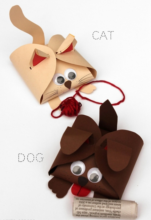 3970145_Dog_and_Cat_Cardstock_Gift_Boxes (483x700, 156Kb)