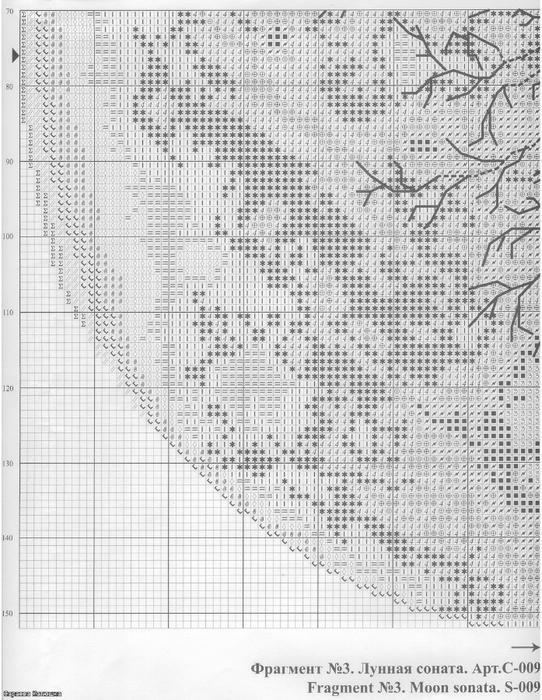 c3a35e78b9de (542x700, 298Kb)