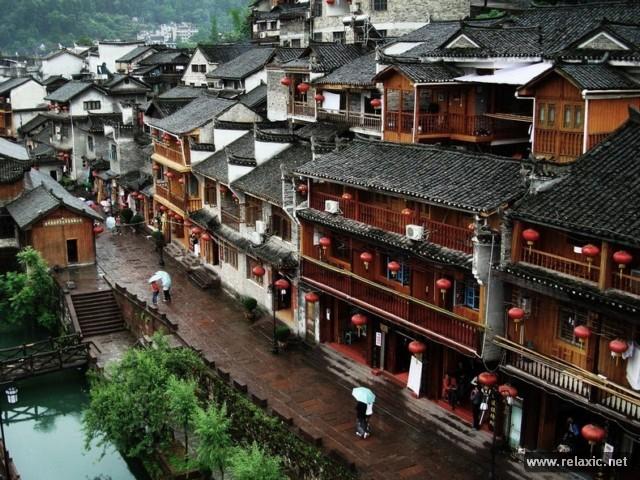 Fenghuang-00003 (640x480, 369Kb)