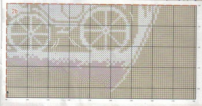c4da44d9ef4a (700x368, 247Kb)