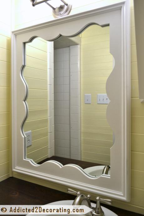 зеркало для ванной своими руками (1) (460x690, 431Kb)