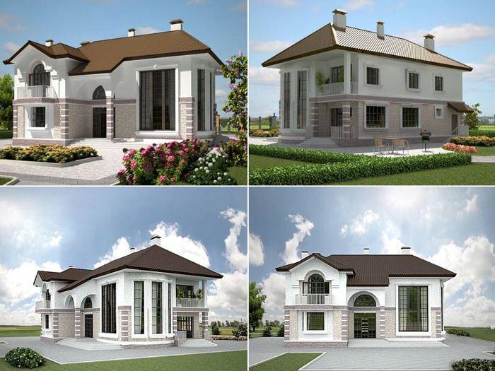 proekty-domov-kottedzhey-1 (700x525, 75Kb)