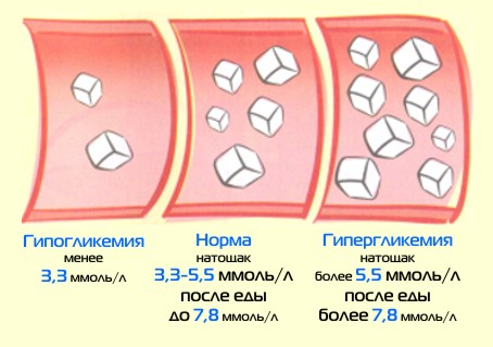 http://img1.liveinternet.ru/images/attach/b/4/104/564/104564071_1259869_yroven_sahara.jpg