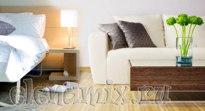 диван или кровать/4348076_divanilikrovat (700x380, 57Kb)