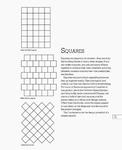 Превью 004 (570x700, 143Kb)