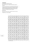 Превью 058 (570x700, 121Kb)