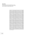 Превью 064 (619x700, 131Kb)