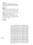 Превью 074 (522x700, 135Kb)