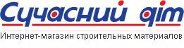 3085196_logo (261x68, 12Kb)