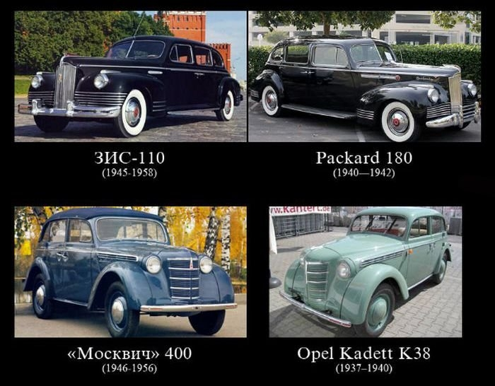 starye_otechestvennye_i_zarubezhnye_avtomobili_9_foto_3 (700x546, 198Kb)