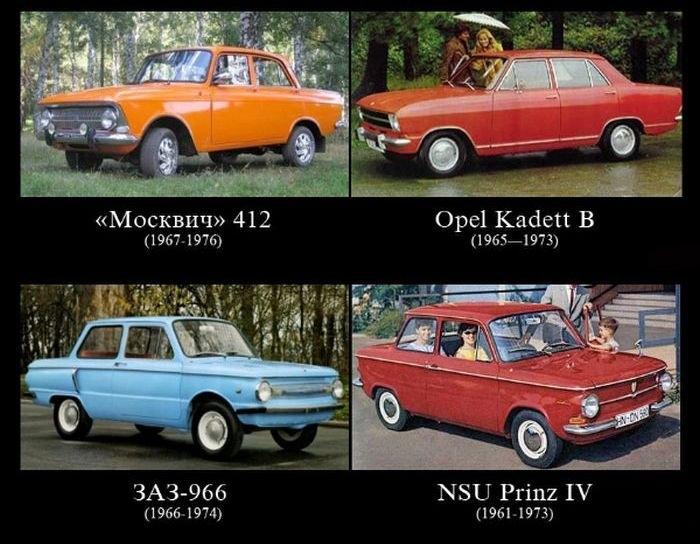 starye_otechestvennye_i_zarubezhnye_avtomobili_9_foto_7 (700x544, 203Kb)