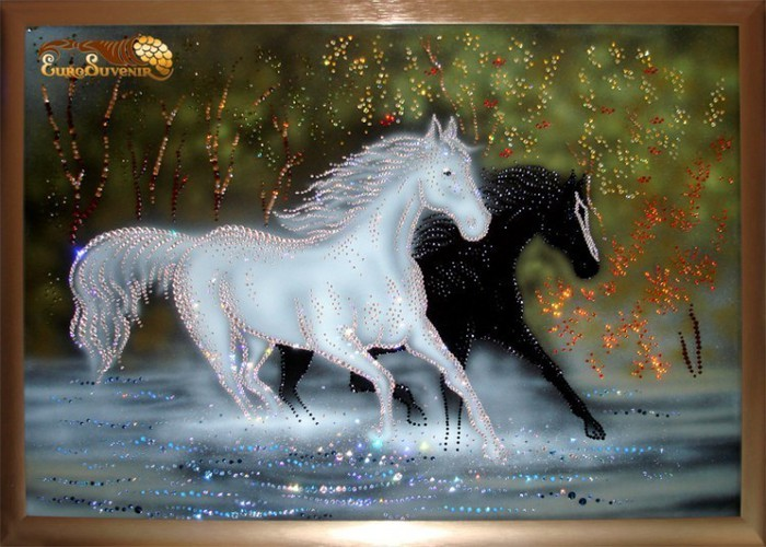 кони (700x500, 104Kb)