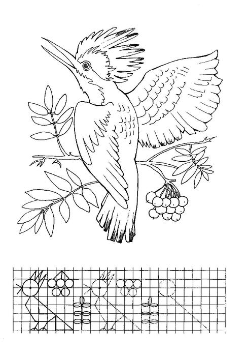 Propis-raskraska-0_page_13 (489x700, 149Kb)