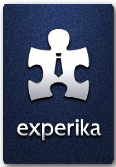 http://www.experika.ua/job/work_seamstress/