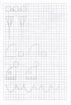 Превью Клетки Рё линейки. Рисуем РїРѕ клеточкам. [Puzkarapuz.ru ]_page_14 (477x700, 208Kb)