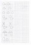 Превью Клетки Рё линейки. Рисуем РїРѕ клеточкам. [Puzkarapuz.ru ]_page_16 (477x700, 208Kb)