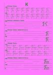 Превью РџСЂРѕРїРёСЃСЊ для леворуких детей— Печатный РґРІРѕСЂ (2001)(PDF) РСѓСЃСЃРєРёР№, 5-7572-0073-1_page_58 (494x700, 185Kb)