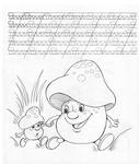 Превью Раскраска_page_12 (594x700, 254Kb)