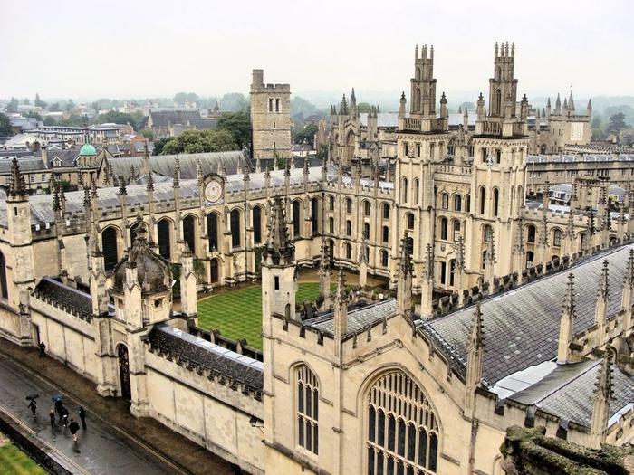 самые красивые учебные заведения мира (700x525, 315Kb)