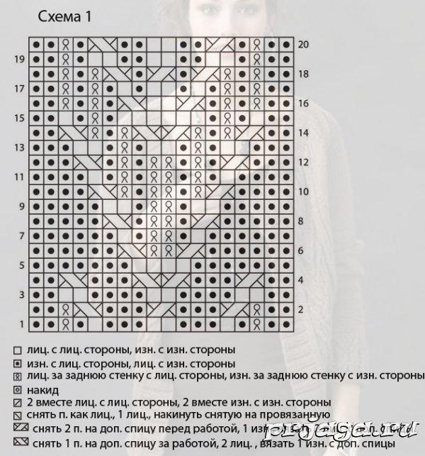 c21101a736d6231a056eb888d210a19a (600x643, 86Kb)