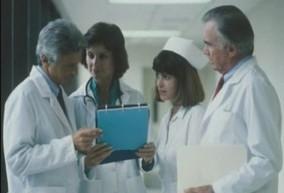 Профессиональная социальная сеть для врачей (284x193, 13Kb)