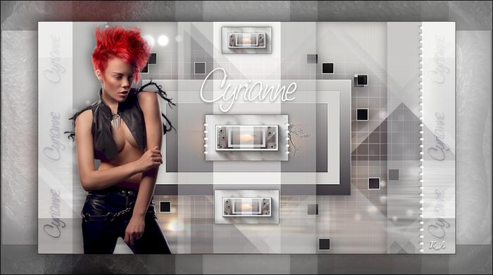 cyrianne (700x390, 352Kb)