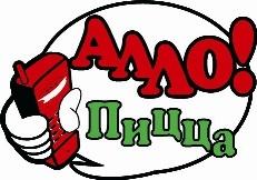 allo-pizza (231x162, 73Kb)