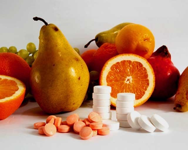 витамины/5355770_jUtYzNiZj (640x512, 65Kb)