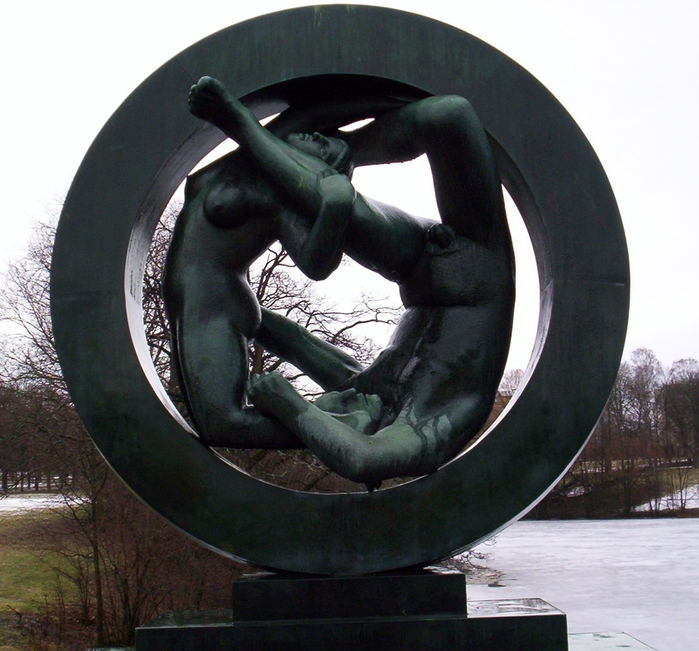 3906024_The_Vigeland_Sculpture_Park__Gustav_Vigeland_18691943__TuttArt_61 (700x651, 311Kb)